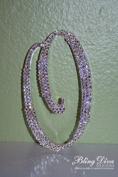 photo 15 of Bling Diva Designs
