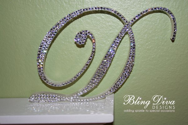 photo 17 of Bling Diva Designs