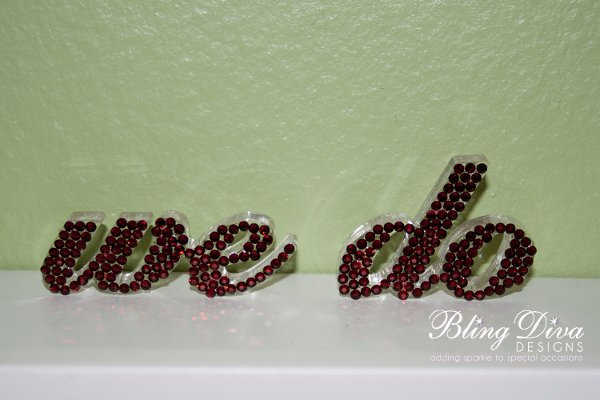 photo 18 of Bling Diva Designs