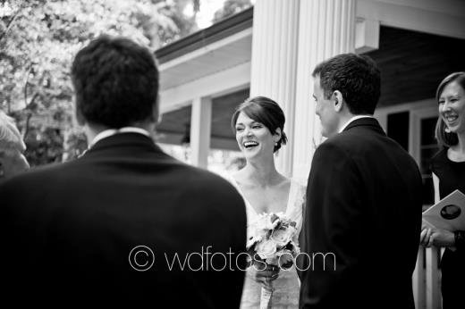 photo 9 of White Orchid Wedding Ceremonies
