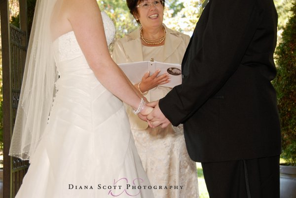 photo 3 of White Orchid Wedding Ceremonies
