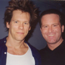 130x130 sq 1482292596618 mike  kevin bacon