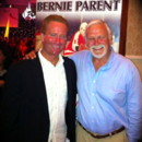 130x130 sq 1482292678323 mike and bernie parent 2011