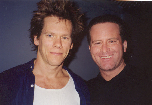 600x600 1482292596618 mike  kevin bacon