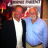 96x96 sq 1482292678323 mike and bernie parent 2011