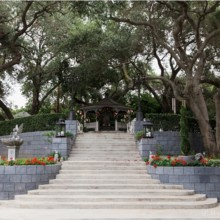 220x220 sq 1501979123500 enchanted forest wedding photography fallbrook san