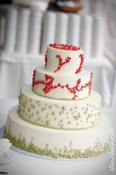 wedding cakes burlington vermont cake studio reviews waterbury center vt 10 23975