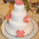 130x130 sq 1303843223155 weddingaffair3