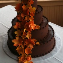 220x220 sq 1457276364081 fall leaves chocolate