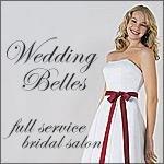220x220 1237920070656 weddingbellestile
