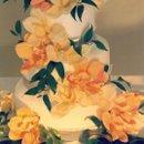 130x130 sq 1237931992665 cake