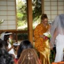 130x130 sq 1241450713851 edwardsgossettwedding32of139