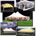 130x130 sq 1263835500233 tents