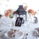 130x130 sq 1413492385403 table scape connie wedding pff