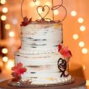 130x130 sq 1413492535010 fall cake pff wedding