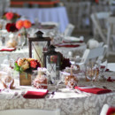 130x130 sq 1413492666674 libbys wedding   table scape