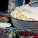 130x130 sq 1413501898523 july 2014 tasting event  popcorn1