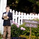 130x130 sq 1413502375121 connie and brian wedding