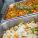 130x130 sq 1413502683815 july 2014 tasting event   hot food