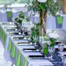 130x130 sq 1413985672179 wedding8681747orig