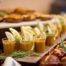 130x130 sq 1413985774836 july 2014 tasting event   appetizers   soup shoote