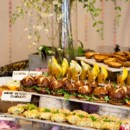 130x130 sq 1413985906906 july 2014 tasting event   appetizers buffet2