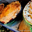 130x130 sq 1418153939927 baked pies