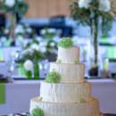 130x130 sq 1418153957088 cake8980106orig