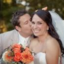 130x130 sq 1418153972264 brian  connie pff wedding