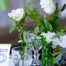130x130 sq 1418154022149 flower8997316orig