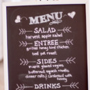 130x130 sq 1418154044076 menu board