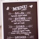 130x130 sq 1418154044076 menu board