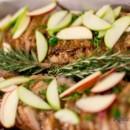 130x130 sq 1418154583824 apple rosemary pork tenderloin