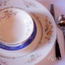 130x130 sq 1418154599027 antique china sets