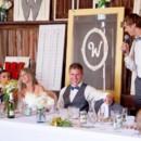 130x130 sq 1418154833637 workman wedding