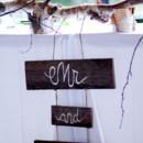 130x130 sq 1418154866355 wedding6125271orig
