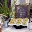 130x130 sq 1418155340595 nov tasting spring table