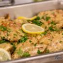 130x130 sq 1418155344746 nov tasting pappare chicken