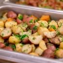 130x130 sq 1418155353990 nov tasting tri colored herb roasted potatoes