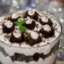 130x130 sq 1418155358664 nov tasting mocha chocolate trifle