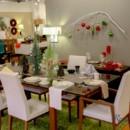 130x130 sq 1418155369740 nov tasting table sets