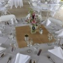 130x130 sq 1418155389376 pff wedding