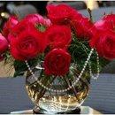 130x130 sq 1238180011040 floral
