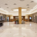 130x130 sq 1442515188272 lobby 1