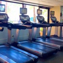 130x130 sq 1442516753841 fitness center