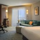130x130 sq 1442517095401 guestroomkingwidesheersclosed