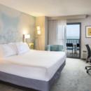 130x130 sq 1442517246006 king ocean front room