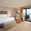 130x130 sq 1442517345203 one bedroom suite