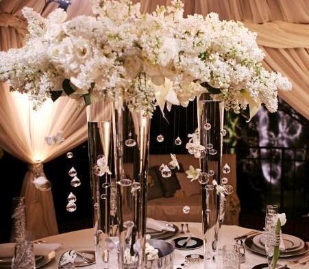 wedding flowers miami