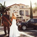130x130 sq 1287277719811 weddingroooftop10
